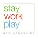 Stay Work Play NH