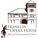 Franklin Opera House Restoration Committee