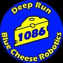 Deep Run High School Robotics Boosters