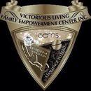 Victorious Living Family Empowerment Center, Inc.