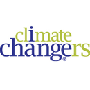 Climate Changers - a project of CTA