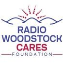 Radio Woodstock Cares Foundation
