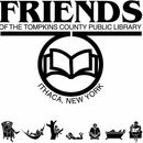 Friends of the Tompkins County Public Library