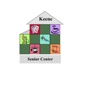Keene Senior Center
