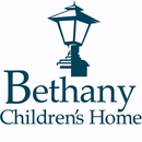 Bethany Children's Home, Inc.