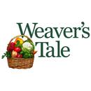 Weaver's Tale