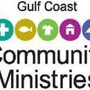 Gulf Coast Community Ministries