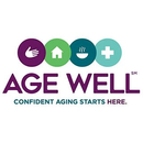 Age Well