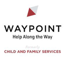 Waypoint (formerly Child and Family Services of NH)