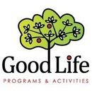 GoodLife Programs & Activities