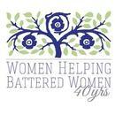 Women Helping Battered Women, Inc