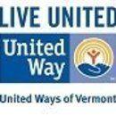 United Ways of Vermont`