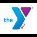 Greater Burlington YMCA