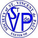 Society of St. Vincent de Paul Exeter