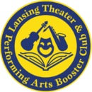 LTAPA - Lansing Theater & Performing Arts Booster Club