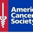 American Cancer Society- Hudson Valley