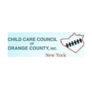 Child Care Council of Orange County, NY