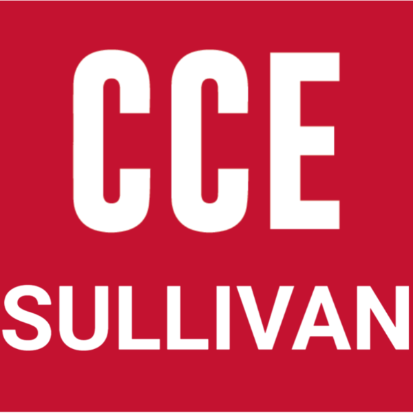 Cornell Cooperative Extension Sullivan County