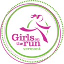 Girls on the Run Vermont