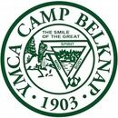 YMCA Camp Belknap