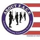 AboutFACE WestCOP