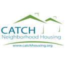 CATCH Neighborhood Housing