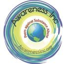 Awareness inc