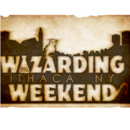 Wizarding Weekend