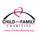 Child and Family Charities
