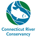 Connecticut River Conservancy (formerly CT River Watershed Council)