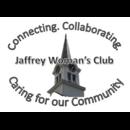 Jaffrey Woman's Club