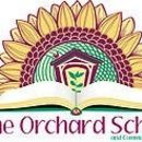 The Orchard School & Community Center