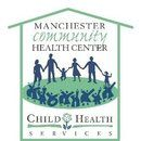 Manchester Community Health Center