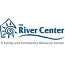 The River Center: A Family and Community Resource Center
