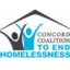 Concord Coalition to End Homelessness (CCEH)