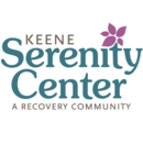 Keene Serenity Center