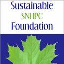 Sustainable SNHPC Foundation