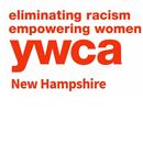 YWCA NH