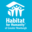 Habitat for Humanity of Greater Newburgh