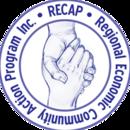 Regional Economic Community Action Program (RECAP)