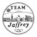 TEAM Jaffrey
