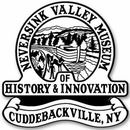 The Neversink Valley Museum of History and Innovation