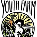 Youth Farm Project - a project of CTA