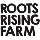 Roots Rising