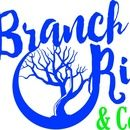 Branch River Farm and Conservation Center