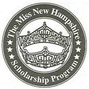 Miss New Hampshire Scholarship Foundation, Inc.
