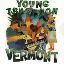 Young Tradition Vermont
