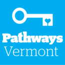 Pathways Vermont