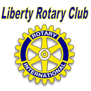 CFOS - Liberty Rotary Club Scholarship Fund