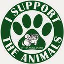 RCF - Hi Tor Animal Care Center Rebuild Fund